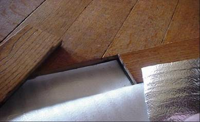 Flooring Picture2.jpg